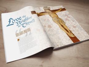 USU Magazine