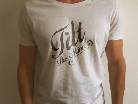 Tilt The Mind