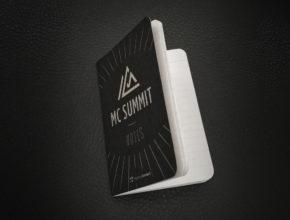 MasteryConnect – MC Summit